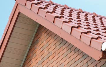 Cumbria fascia repair quotes