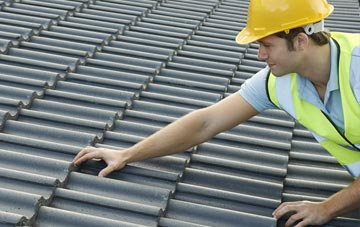 screened Cumbria roofing companies